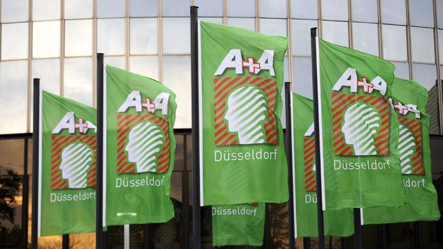 http://www.aplusa-online.com