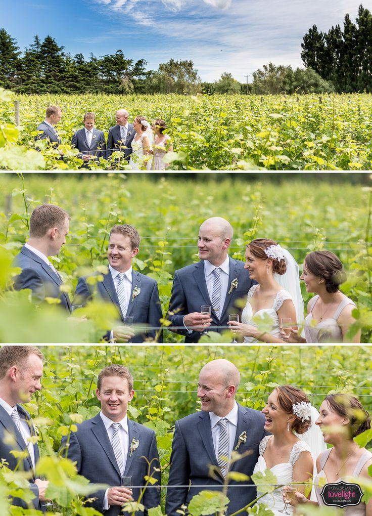 131219_Lovelight_Wedding_Cinema_And_Photography_Blog_24