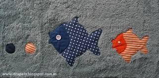 dibujos toallas para patchwork - Cerca amb Google