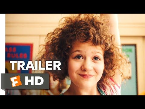 (48) Permanent Trailer #1 (2017) | Movieclips Indie - YouTube