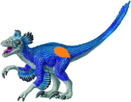tiptoi Dinosaurier Velociraptor
