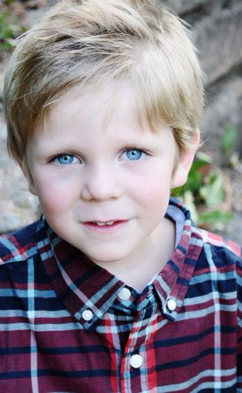 Best Boys Haircuts Images On Pinterest Boy Haircuts Short - Hairstyle for baby boy 2015