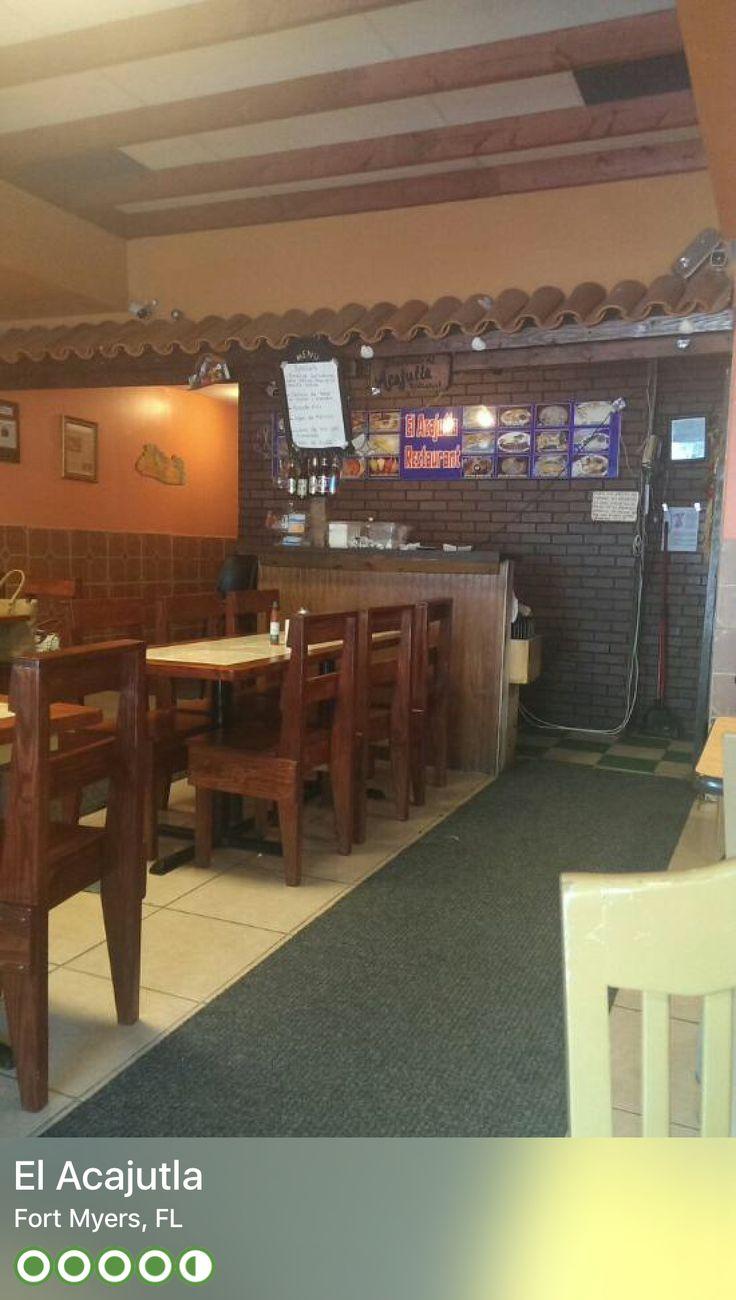 https://www.tripadvisor.com/Restaurant_Review-g34230-d401867-Reviews-El_Acajutla-Fort_Myers_Florida.html?m=19904