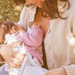 Kveller What My Husband Will Never Understand About Breastfeeding