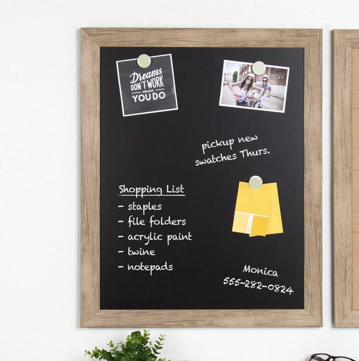 Best 25 Magnetic Wall Ideas On Pinterest Kids