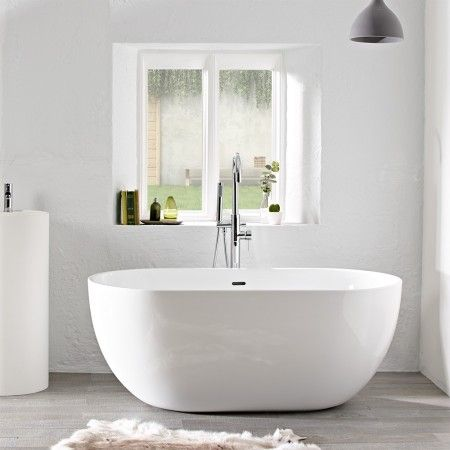 A freestanding bath in a small but perfect size  For the small luxury  bathroom  Soakology. 17 Best ideas about 1500mm Bath on Pinterest   1500 bath  Bath