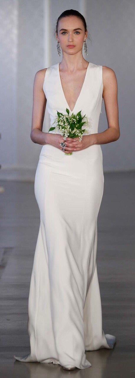 The Modern Bride Fashion Show  Miami