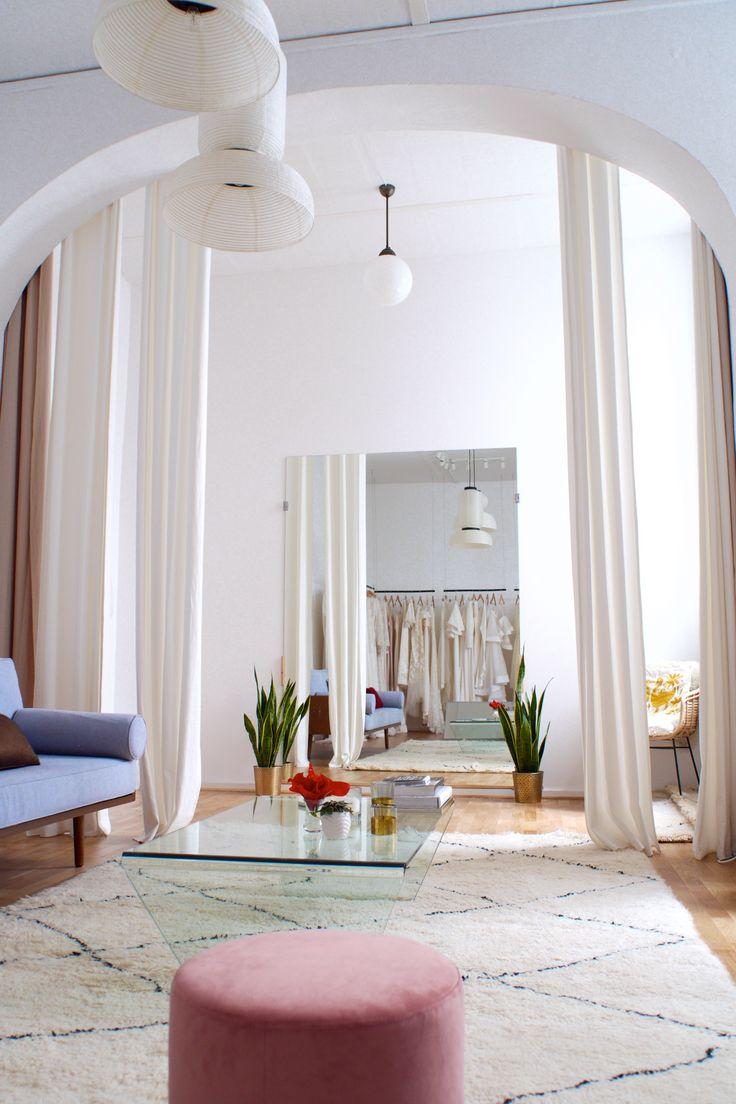 5174 besten einrichtungsideen bilder auf pinterest. Black Bedroom Furniture Sets. Home Design Ideas