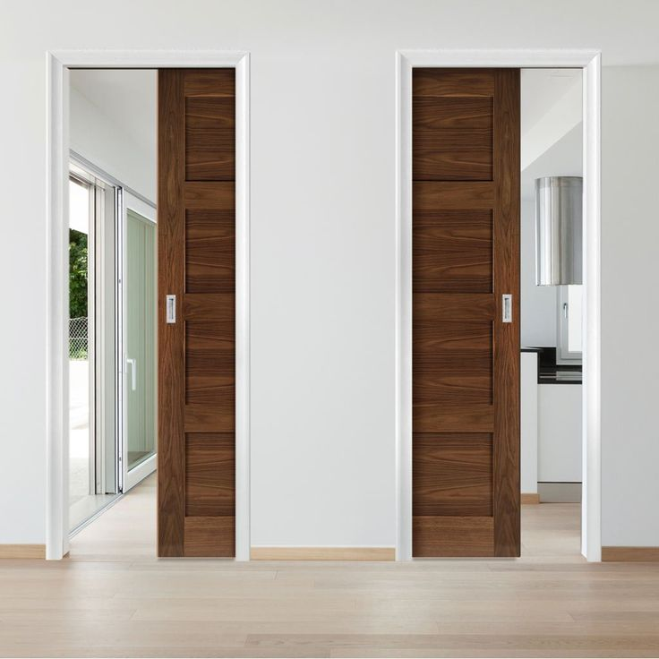 Images Of Wooden Doors Coventry Handle Idea