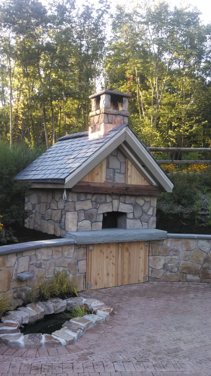 26 best pizza ovens images on pinterest pizza ovens wood fired