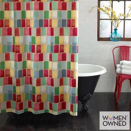 Best Excell Living Bathroom Essentials Images On Pinterest - Travel bag for bathroom items for bathroom decor ideas