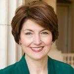 CTA Honors Bipartisan Group of House Members as Digital Patriots