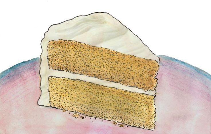 De Bolo di Manteka is de Antilliaanse versie van de Amerikaanse 'pound cake'. Het recept is heel makkelijk te onthouden, omdat je van bijna alles een pond gebruikt. Het is dé basis voor bijna elke ...