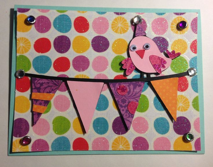 435 best C Cartridge Birthday Bash images – Cricut Birthday Card Ideas