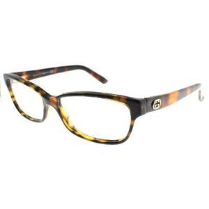 gucci eyeglasses for women gucci 3151 rlf womens eyeglasses glasses frame ebay the better to see you with pinterest eyeglasses gucci