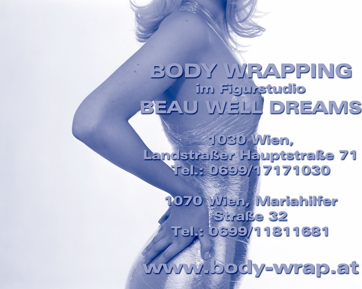 body wrapping cellulite wick body wrapping cellulite wickel f r zu hause styx aroma derm. Black Bedroom Furniture Sets. Home Design Ideas