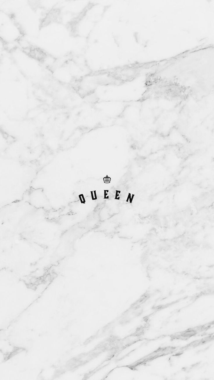 Pinterest Glamourouss Click Here To Download Pinterest Glamourouss Pinterest Queens Wallpaper Marble Wallpaper Phone Lock Screen Wallpaper Iphone