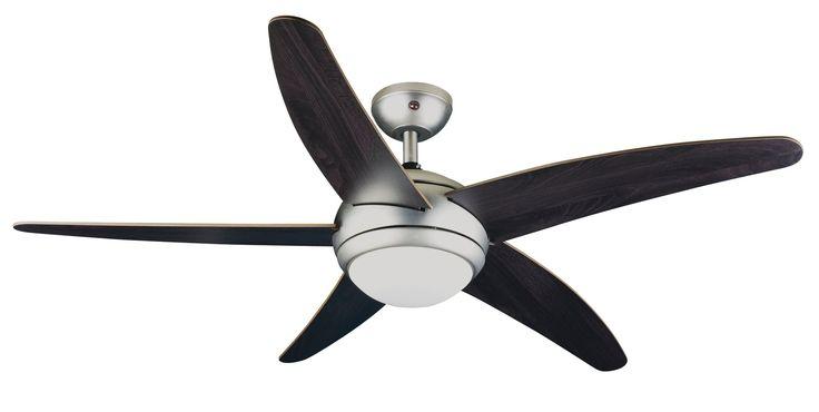 B and q ceiling light fan www lightneasy net