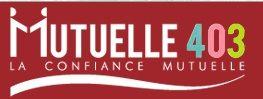 Mutuelle Complémentaire Santé 403 Angoulême