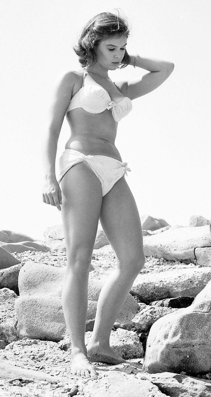 Kristine Sutherland images