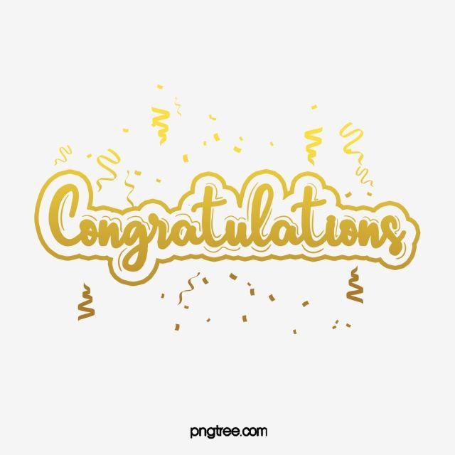 ย นด ด วยคร บต วอ กษรตกแต งด วยกล ตเตอร Congratulations Graduate Congratulations Images Happy Birthday Posters