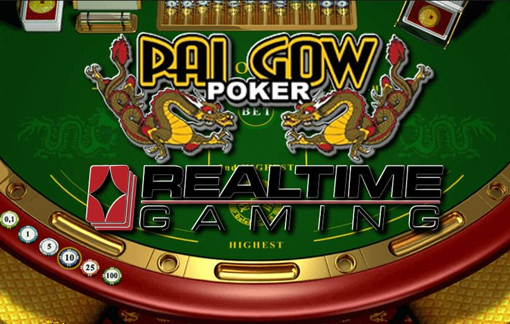 online casino strategy online spiel ohne anmeldung