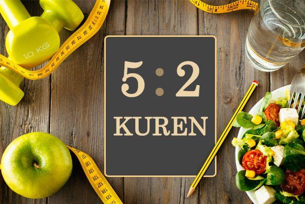 52 Kuren