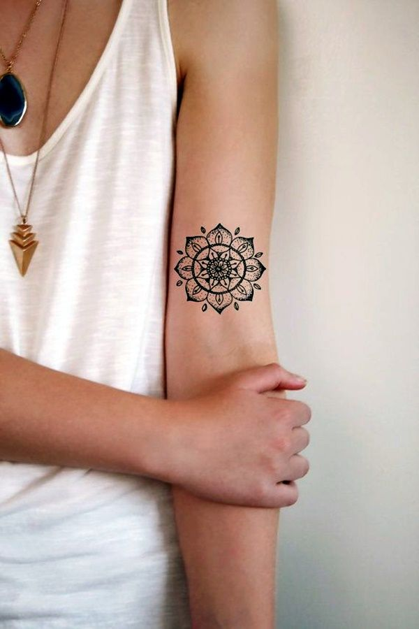 40 Noticeable Arm Tattoo Designs For 2016 - Page 2 of 3 - Buzz 2016