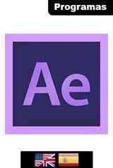 Descargar Adobe After Effects CC 2015 v13 Full Español (Mega)