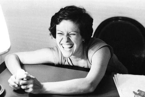 Elis Regina completaria 70 anos nesta 3ª (17/3); veja 7 curiosidades sobre a cantora...