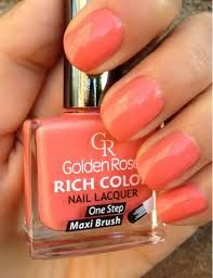 golden rose rich color 50 - Google zoeken