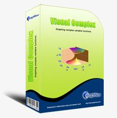 Free visual complex for academic Software Downloads at WinPcWorld