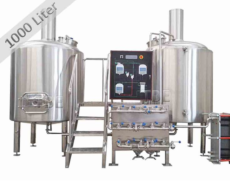 Used Kitchen Equipment Miami: 25+ Best Ideas About Micro Breweries On Pinterest