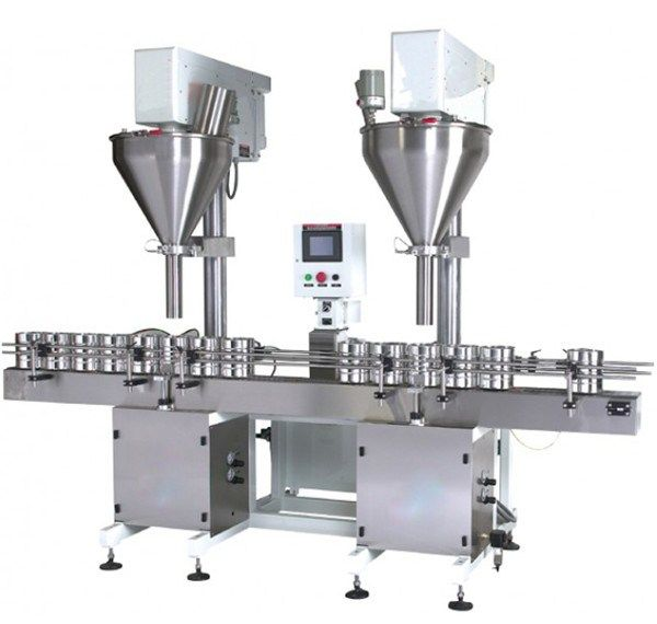 Automatic Pet Bottle Pure Mineral Water Filling Machine  About Automatic Pet Bottle Pure Mineral Water Filling Machine information: Model NO.  https://fillingmachine.hcmvp.com/images/automatic-pet-bottle-pure-mineral-water-filling-machine.html