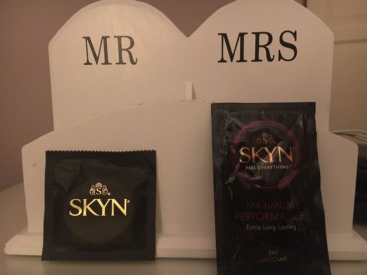 mr&mrs #skyn #feeleverything https://www.facebook.com/photo.php?fbid=1792496467632757&set=o.145945315936&type=3&theater