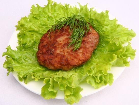 Рецепты филейной вырезки свинины