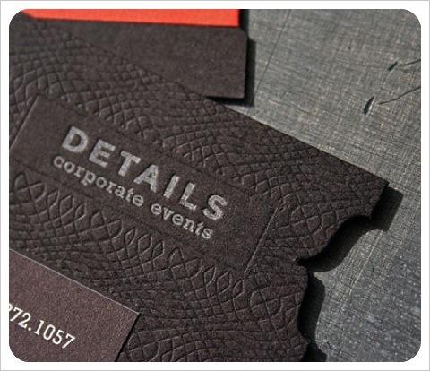 88 best business card images on pinterest carte de visite details business card two colourmoves