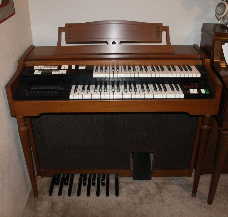 Lowery Organ Related Keywords Suggestions Lowery Organ