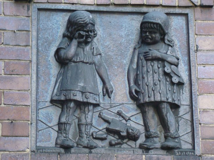 """""""Detale architektoniczne bytomskich kamienic"""" (fot. Mariusz Kubik)"""