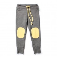 Circle Knee Trackies by Minti $54.95