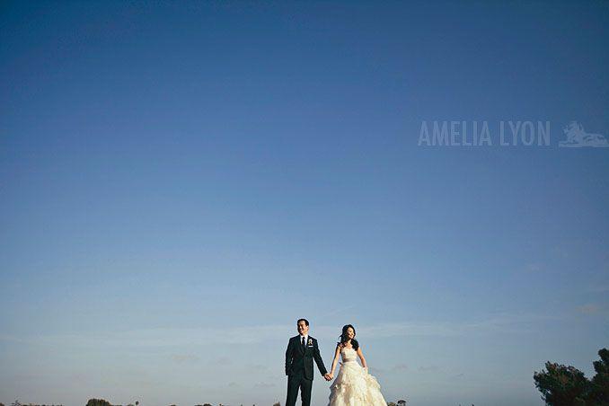 Amelia Lyon : Wide