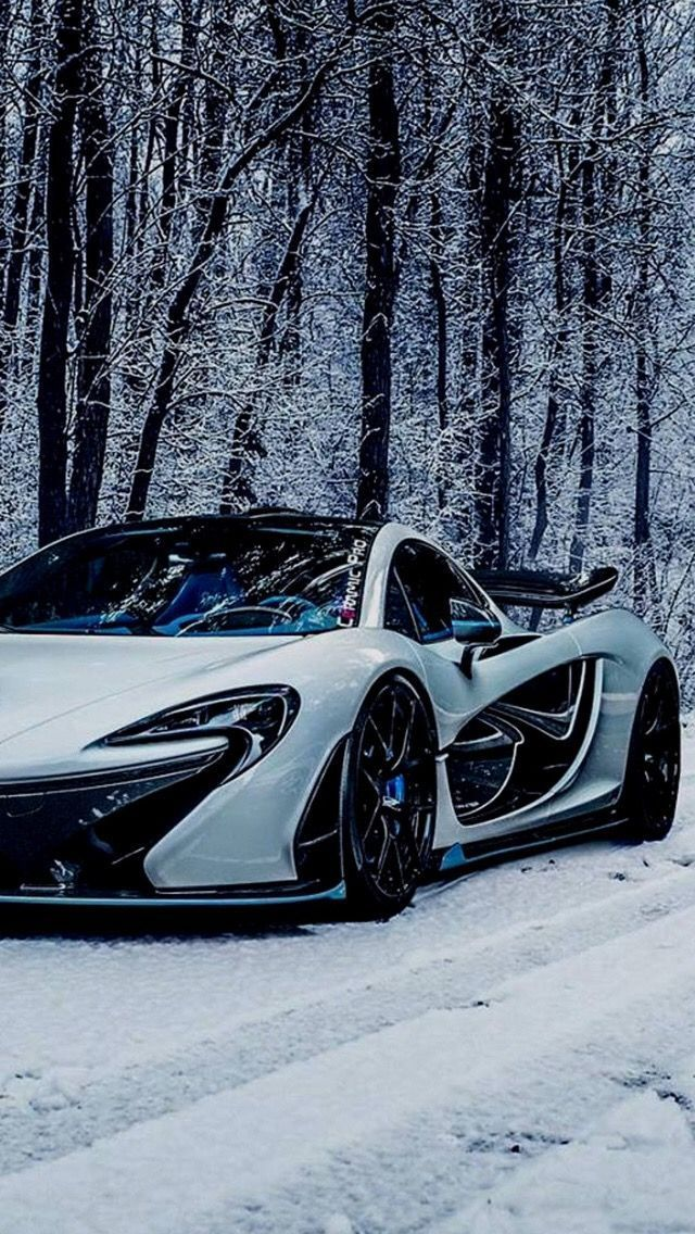 Dream supercar! What do you assume? Click on to be impressed!     #supercar #automobiles #lu…