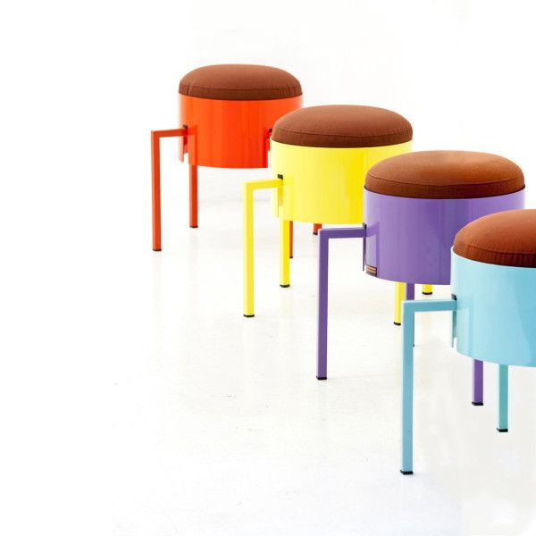 Furniture Design Award 2015 610 best furniture images on pinterest | chairs, african furniture