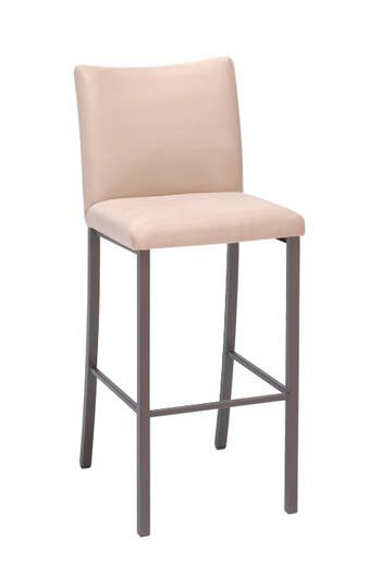 $249 Trica's Eloise Stool #calgarydecor #yyc http://gicor.ca/trica-bar-stools/