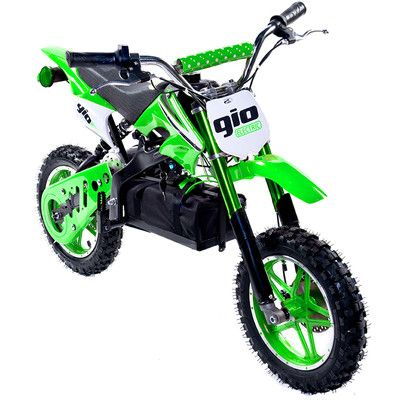 Dirt Bikes For 12 Year Olds W Kids Kids Electric Dirt