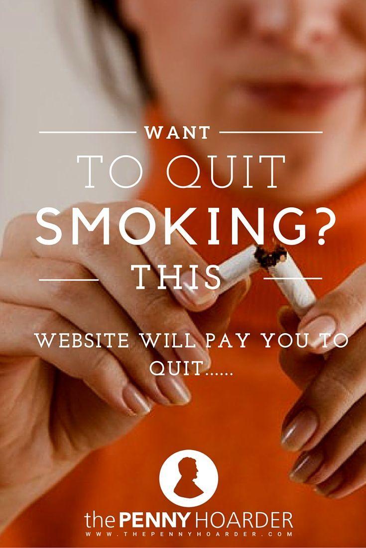 essay quit smoking cigarettes Custom essay net review persuasive essays on smoking writers  smoking persuasive essayof cigarettes is  help you quit smoking2 persuasive essay.