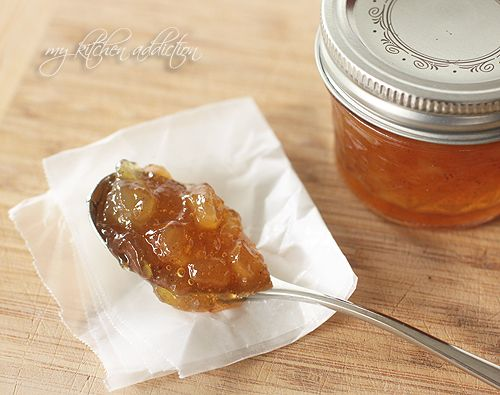 how to make jellies jams and preserves at home