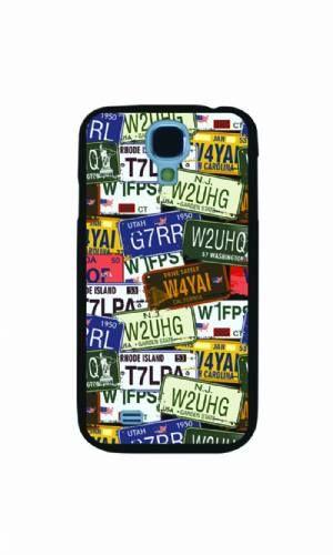 https://www.sanakapakolsun.com/UrunList.asp?ID=29&&marka=Samsung&model=Galaxy%20S4&cihaz=Telefon