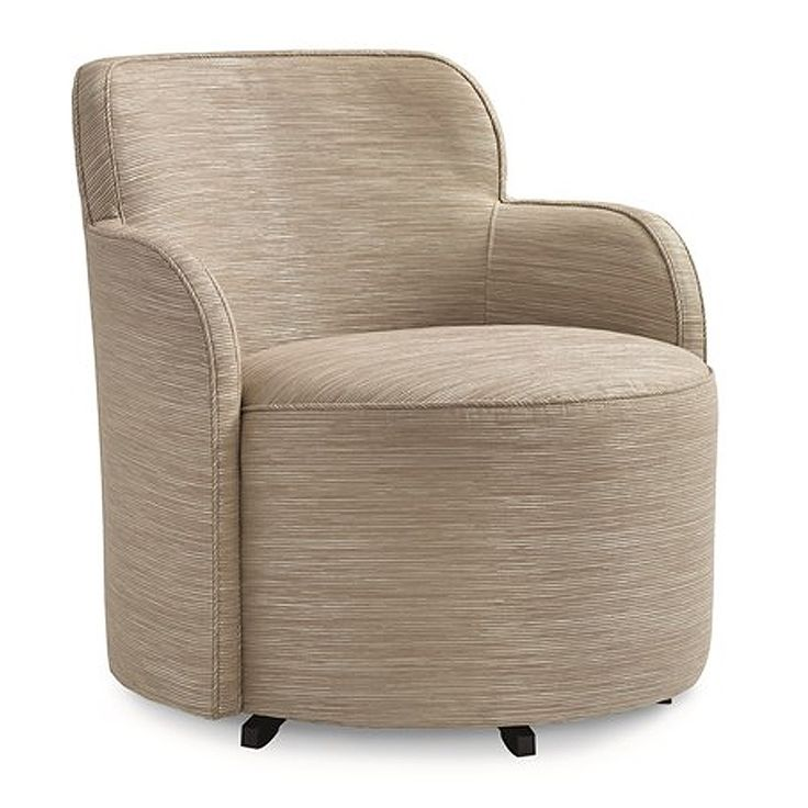 1000 Ideas About Round Chair On Pinterest Circle Chair