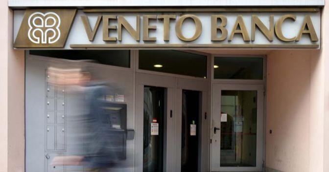 La crisi delle banche italiane spiegata (con parole semplici) a un profano